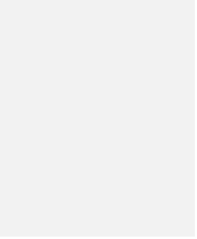 https://minafsked.dk/wp-content/uploads/2020/10/map.png