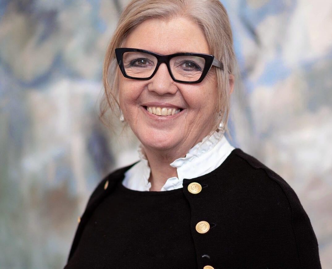 Maja Tram Bedemand Nørresundby